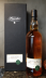 "Photo by <a href=""https://www.whiskybase.com/profile/glensikkes"">GlenSikkes</a>"