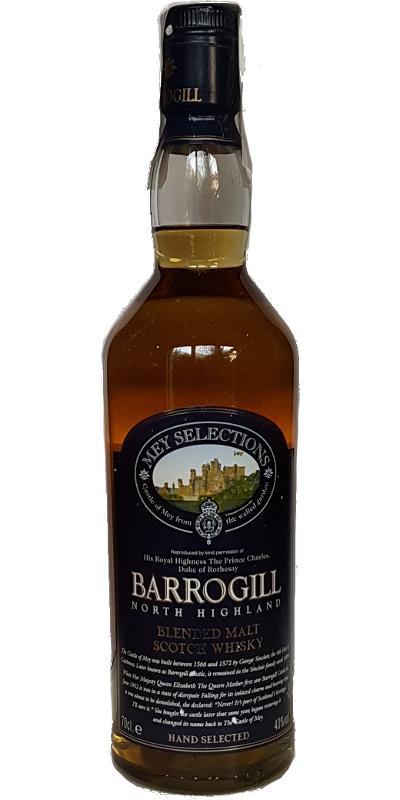 Barrogill North Highland