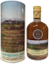 """Photo by <a href=""""https://www.whiskybase.com/profile/richpierpoint"""">richpierpoint</a>"""
