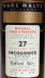 "Photo by <a href=""https://www.whiskybase.com/profile/roadrunner3000"">Roadrunner3000</a>"