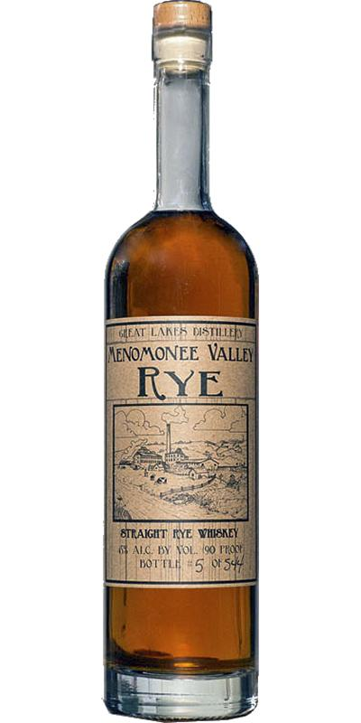 Menomonee Valley 04-year-old