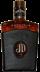 Jack Daniel's Monogram