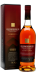 "Photo by <a href=""https://www.whiskybase.com/profile/rjmooring"">rjmooring</a>"