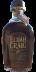 Elijah Craig Barrel Proof - Release #2