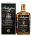 """Photo by <a href=""""https://www.whiskybase.com/profile/hordan"""">hordan</a>"""