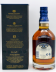 """Photo by <a href=""""https://www.whiskybase.com/profile/max70"""">Max70</a>"""