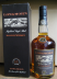"Photo by <a href=""https://www.whiskybase.com/profile/rafalla"">rafalla</a>"