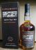 """Photo by <a href=""""https://www.whiskybase.com/profile/rafalla"""">rafalla</a>"""