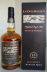 """Photo by <a href=""""https://www.whiskybase.com/profile/feis-ile"""">Feis_ile</a>"""