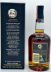 "Photo by <a href=""https://www.whiskybase.com/profile/max70"">Max70</a>"