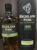 "Photo by <a href=""https://www.whiskybase.com/profile/michalisz"">Michalisz</a>"