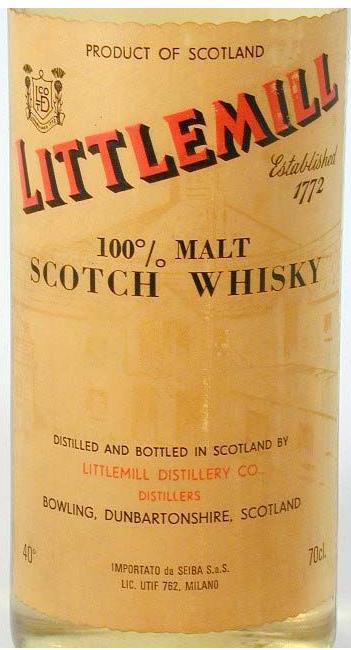 Littlemill 05-year-old