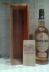 "Photo by <a href=""https://www.whiskybase.com/profile/julien-giraud"">julien GIRAUD</a>"
