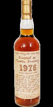 Tomatin 1976 TI