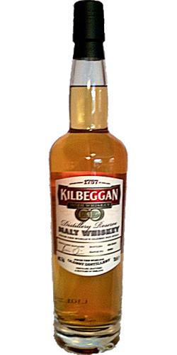 Kilbeggan 2007