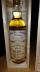 "Photo by <a href=""https://www.whiskybase.com/profile/andy-boeckmann"">andy boeckmann</a>"