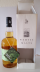 "Photo by <a href=""https://www.whiskybase.com/profile/waternish"">Waternish</a>"