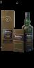 "Photo by <a href=""https://www.whiskybase.com/profile/dunciak"">Dunciak</a>"