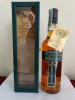 "Photo by <a href=""https://www.whiskybase.com/profile/darrenhja"">DarrenHJA</a>"