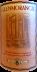 "Photo by <a href=""https://www.whiskybase.com/profile/mastermalt"">MasterMalt</a>"