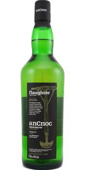 An Cnoc Flaughter