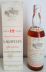 """Photo by <a href=""""https://www.whiskybase.com/profile/forrest"""">Forrest</a>"""
