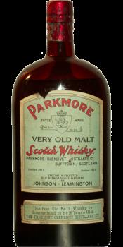 Parkmore 1911