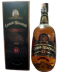 """Photo by <a href=""""https://www.whiskybase.com/profile/hammer-whisky"""">Hammer-Whisky</a>"""