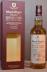 """Photo by <a href=""""https://www.whiskybase.com/profile/eddydk"""">eddydk</a>"""