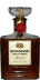 """Photo by <a href=""""https://www.whiskybase.com/profile/pantagruel"""">Pantagruel</a>"""