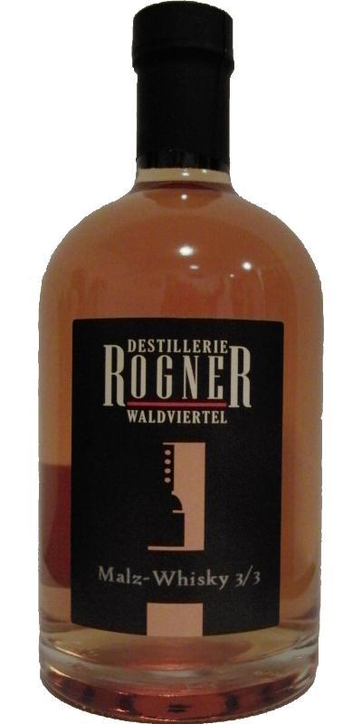 Rogner Malz-Whisky 3/3