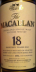 """Photo by <a href=""""https://www.whiskybase.com/profile/andytka3"""">Andytka3</a>"""