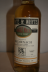 """Photo by <a href=""""https://www.whiskybase.com/profile/charlotte1881"""">Charlotte1881</a>"""