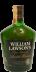 William Lawson's 08-year-old