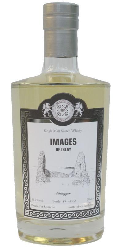 Images of Islay Finlaggan MoS