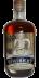 "Photo by <a href=""https://www.whiskybase.com/profile/brad"">brad</a>"