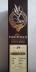 "Photo by <a href=""https://www.whiskybase.com/profile/joco1974"">Joco1974</a>"