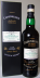 """Photo by <a href=""""https://www.whiskybase.com/profile/ardberg"""">ARDBERG</a>"""