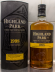 """Photo by <a href=""""https://www.whiskybase.com/profile/tommypeters"""">tommypeters</a>"""