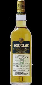 Laphroaig 1996 DoD