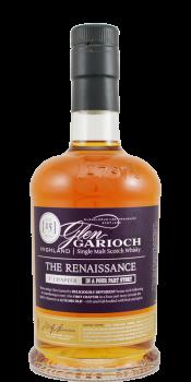 Glen Garioch The Renaissance