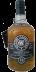 """Photo by <a href=""""https://www.whiskybase.com/profile/avansele"""">avansele</a>"""