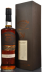 "Photo by <a href=""https://www.whiskybase.com/profile/whisky-onlineauctions"">whiskyonlineauctions</a>"