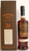 "Photo by <a href=""https://www.whiskybase.com/profile/lukasjakubdrabek"">LukasJakubDrabek</a>"