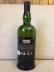 """Photo by <a href=""""https://www.whiskybase.com/profile/brooklyn"""">brooklyn</a>"""