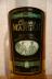 "Photo by <a href=""https://www.whiskybase.com/profile/edw00d"">edw00d</a>"