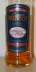 """Photo by <a href=""""https://www.whiskybase.com/profile/toffizzle"""">toffizzle</a>"""