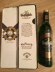 "Photo by <a href=""https://www.whiskybase.com/profile/antonrumata"">AntonRumata</a>"