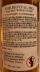 """Photo by <a href=""""https://www.whiskybase.com/profile/alexwfan"""">alex..w..fan</a>"""