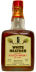 """Photo by <a href=""""https://www.whiskybase.com/profile/herbertsson"""">Herbertsson</a>"""